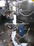 Máquina de embalagem líquida automática (AS000P)