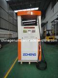 Distribuidor do combustível do cartão de Zcheng CI
