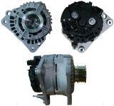 12V 70A Alternator per Bosch John Lester 12445 0124315042