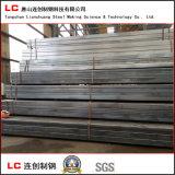 En10210, стальная прямоугольная пробка En10219