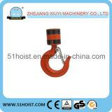 HS-V Typ 0.5 Tonnen-kleiner manueller Kettenblock