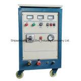 전기 아크 살포 장비 또는 세라믹 코팅 기계장치