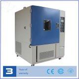 Dispositivo de goma de la prueba de envejecimiento del ozono del cable con estándar del IEC de ASTM