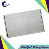Laço de nylon do algodão de /Colours do laço da forma