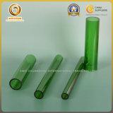 각종 크기 다채로운 높은 붕규산 유리 관 또는 시험관 (379)