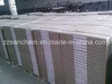 Het hete Document Zonder koolstof van het Document NCR van de Verkoop met Goede Kwaliteit