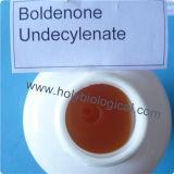 Bu compensés stéroïdes liquides de Boldenone Undecylenate