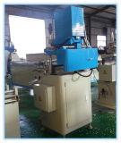 Machines en aluminium de couteau de copie pour la fabrication de guichet et de porte