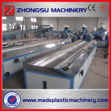 Teto do PVC que faz a máquina