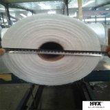 Stuoia del filo tagliata vetroresina dell'emulsione o della polvere