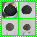 Съемка S230/170/280/330/660/390 литой стали