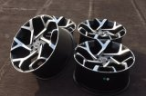 Replica Car Alloy Wheels 5X112 5X114.3