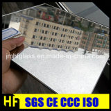 3mm-10mm Broad Mirror Sheet Ancient Mirror Sheet for Bedroom Furniture To draw up