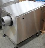 Edelstahl-Nahrungsmittelmaschinen-Einschließung, Metallstahleinschließungs-Herstellung