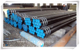 Aluminium 6061 T6 Gefäß anodisiertes ISO&SGS bescheinigte