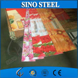 Dr8 Hardness Tinplate Steel for Packaging