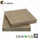 2014 Hot Sales WPC Outdoor Flooring Board (TW-K03)