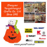 Decorazione di Halloween (ZY13L600-1)