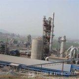 Horno rotatorio ahorro de energía de Stannum de la nueva condición de Yuhong