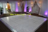 Nueva Diseñado LED Dance Floor