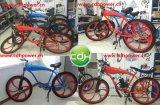 يجهّز درّاجة/رخيصة يجهّز درّاجة