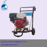 13HP 15 Handige Wasmachine 250 van de Hoge druk Lpm Staaf