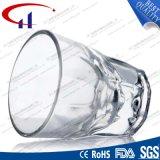 Calificado 110ml Claro vidrio al por mayor de la Copa del whisky (CHM8187)