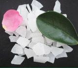 Сульфат алюминия очищенности 15.8%-17% для Вод-Обработки