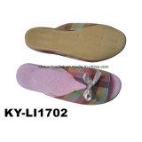 Тапочки повелительниц крытые, крытые ботинки, повелительницы Footware