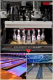 Bowlingspiel Equipment, Renewed AMF 8290xl Bowling Equipment
