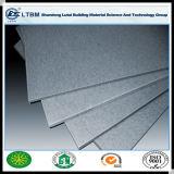 Tarjeta del cemento de la fibra 10-12m m