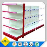 Промышленная вешалка супермаркета с CE (XY-T070)