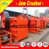 Grande capacidade que sonda o equipamento para o minério da cromita