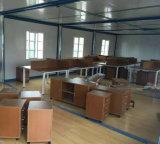 Migliore Camera espansibile piegante di vendita del contenitore della costruzione della costruzione