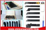 도는 공구 또는 공구 Holder/CNC 연장 세트 또는 Indexable 도는 공구