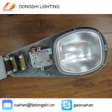 Triditional Aluminium IP65 Housing Sodium Highway Street Light