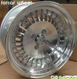 "15j Rotiform Rims Rotiform Wheels Rotiform Replica Alloy Wheel 18 """