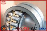 Roulement à rouleaux sphérique de roulement auto-dressant (22220CC/WW33)