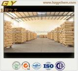 Producto químico mono del alimento de la alta calidad y de los diglicéridos acetilizado emulsor (ACETEM) de /E472A