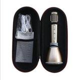 Ursprüngliches Tuxun drahtloses Bluetooth Handgroßhandelsmikrophon K068 für Sommer-im Freienpartei-Karaoke