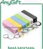 Batería universal de la potencia de la manera con la insignia modificada para requisitos particulares (AG-PB-007)