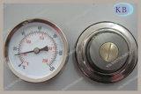 Termometro per la st Caso della st di Refrigerator Use con Three Magnet