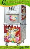 18L/H BL-818の最上質およびセリウムが付いているソフトクリーム機械