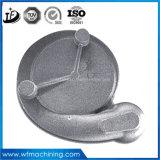 Нержавеющая сталь запасных частей хороших насосов потеряла насос отливки воска/частей отливки с поставленной поверхностным покрытием плавильней Китая