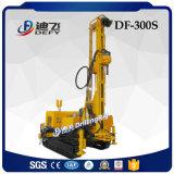Используемая Df-300S машина Borehole Drilling для сбывания