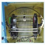 Высокоскоростная машина Stranding кабеля
