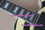 Гитара Afanti Lp Zakk электрическая (AZK-201)
