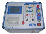 De volt-Ampère van de transformator Kenmerkend Meetapparaat (DK-45VA)