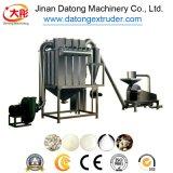 Maquinaria animal del estirador del alimento de perro de animal doméstico