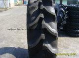 R2 Traktor-Reifen-landwirtschaftlicher Reifen des Muster-18.4-38 der Qualitäts-18.4-30